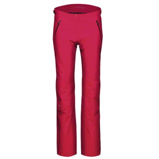 LADIES FORMULA PANTS<img class='new_mark_img2' src='//img.shop-pro.jp/img/new/icons21.gif' style='border:none;display:inline;margin:0px;padding:0px;width:auto;' />