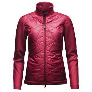 LADIES BAY MIX JACKET