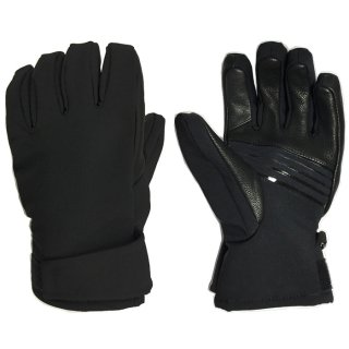 LADIES FORMULA GLOVE