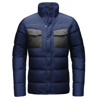 MEN PONTRESINA JACKET<img class='new_mark_img2' src='https://img.shop-pro.jp/img/new/icons21.gif' style='border:none;display:inline;margin:0px;padding:0px;width:auto;' />