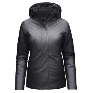 LADIES ZERMATT JACKET<img class='new_mark_img2' src='https://img.shop-pro.jp/img/new/icons21.gif' style='border:none;display:inline;margin:0px;padding:0px;width:auto;' />