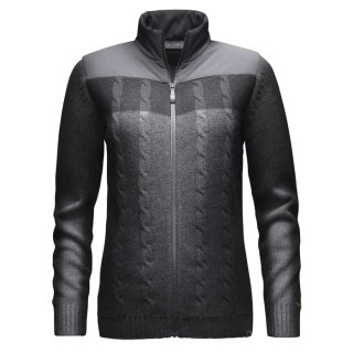 LADIES VAIL JACKET<img class='new_mark_img2' src='https://img.shop-pro.jp/img/new/icons21.gif' style='border:none;display:inline;margin:0px;padding:0px;width:auto;' />