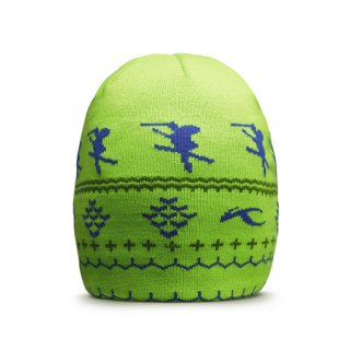 JUNIOR RIDE BEANIE II