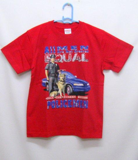 大人用半袖 Tシャツ