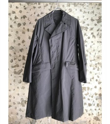 Device Coat DT