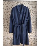 FLEECE GOWN COAT<img class='new_mark_img2' src='//img.shop-pro.jp/img/new/icons5.gif' style='border:none;display:inline;margin:0px;padding:0px;width:auto;' />