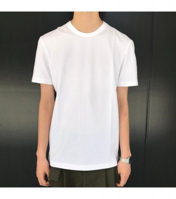 【rule】STANDARD T-SHIRT<img class='new_mark_img2' src='//img.shop-pro.jp/img/new/icons15.gif' style='border:none;display:inline;margin:0px;padding:0px;width:auto;' />