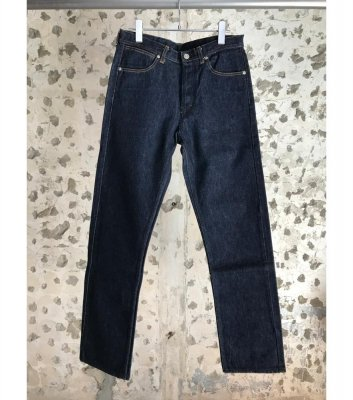 14oz DENIM PANTS<img class='new_mark_img2' src='//img.shop-pro.jp/img/new/icons24.gif' style='border:none;display:inline;margin:0px;padding:0px;width:auto;' />