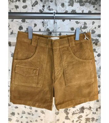 SURF SHORTS<img class='new_mark_img2' src='//img.shop-pro.jp/img/new/icons24.gif' style='border:none;display:inline;margin:0px;padding:0px;width:auto;' />
