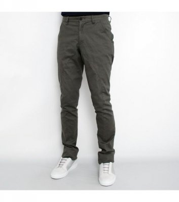 CYCLING PANTS<img class='new_mark_img2' src='//img.shop-pro.jp/img/new/icons21.gif' style='border:none;display:inline;margin:0px;padding:0px;width:auto;' />