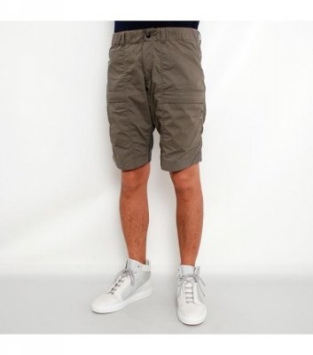 CARGO SHORTS<img class='new_mark_img2' src='//img.shop-pro.jp/img/new/icons21.gif' style='border:none;display:inline;margin:0px;padding:0px;width:auto;' />