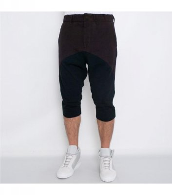 COMBI SHORTS<img class='new_mark_img2' src='//img.shop-pro.jp/img/new/icons21.gif' style='border:none;display:inline;margin:0px;padding:0px;width:auto;' />