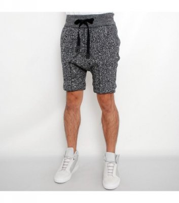 JODHPUR KNIT SHORTS<img class='new_mark_img2' src='//img.shop-pro.jp/img/new/icons21.gif' style='border:none;display:inline;margin:0px;padding:0px;width:auto;' />