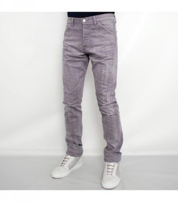 WASHED SOLID DENIM<img class='new_mark_img2' src='//img.shop-pro.jp/img/new/icons21.gif' style='border:none;display:inline;margin:0px;padding:0px;width:auto;' />