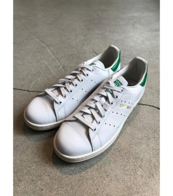"""adidas original"" STAN SMITH GWD46"