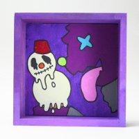 Sugar Purple [Wlof]
