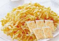 シュレッドチーズ 5個セット