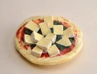 カマンベールピザ お得な2枚セット