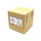 除菌消臭剤 マルクリーンピュア100ppm ハンドスプレー詰替用5L