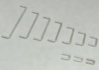 ジャンパー線[JR-05] 1袋1000個入