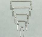 ジャンパー線[JP-8] 1袋1000個入