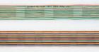 スダレ形オキフレックス[FLEX-S14-7/0.127  7030 2651P] 1m切断品