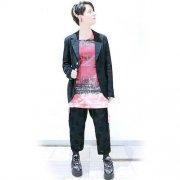 40%OFF【Acryl agitt】RED DOOR 脇絞りチュニック (RD)