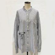 【Recld】[Elixir shirt]エリクサー シャツ