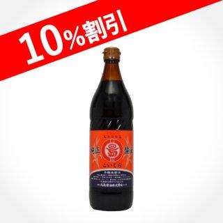 マルシマ純正こいくち醤油 900ml(ビン)