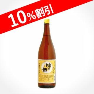 味の母(発酵調味料) 1800ml