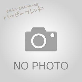 エス・ワン・エス オリジナル 300g(10g×30本)