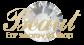 【Beaut(ビュート)公式ホームページ】/耳つぼジュエリー/卸・通販専門店