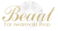 【Beaut(ビュート)公式ホームページ】/耳つぼ、浄化アイテム/卸・通販専門店