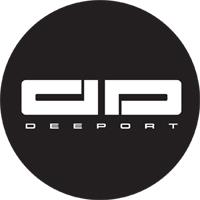 DEEPORT ONLINE SHOP