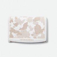 URUSHINASHIKA(ウルシナシカ)Card case / camouflage