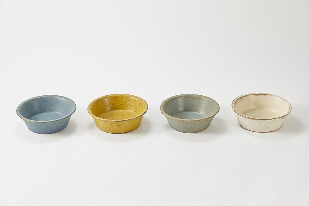 SHIROUMA(しろうま) 鉢15cm