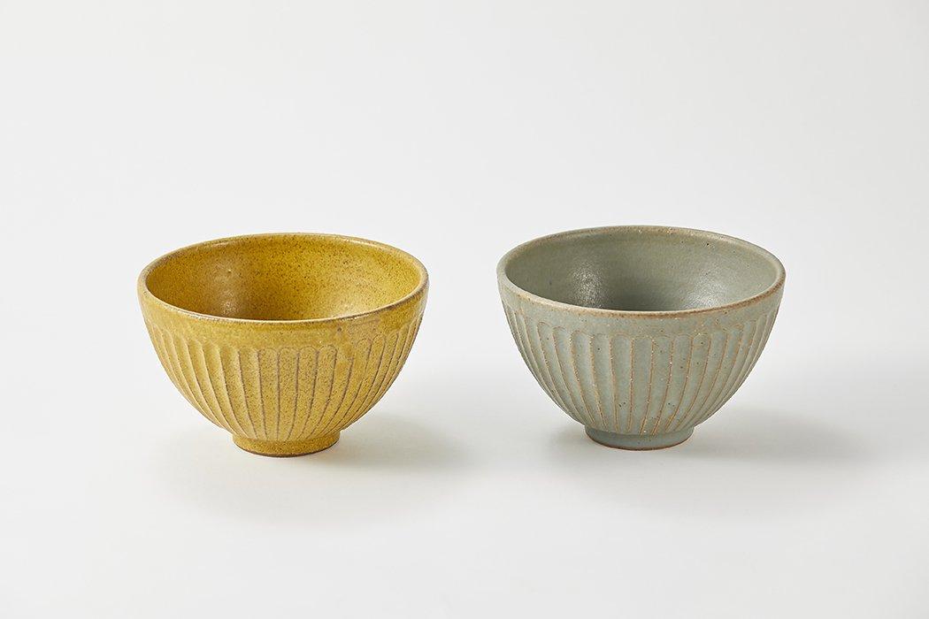 SHIROUMA(しろうま)   / めん鉢