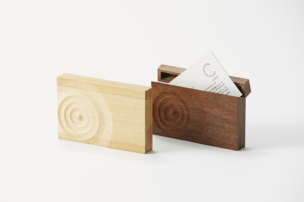 Card Chest(カードチェスト) / SUIMON