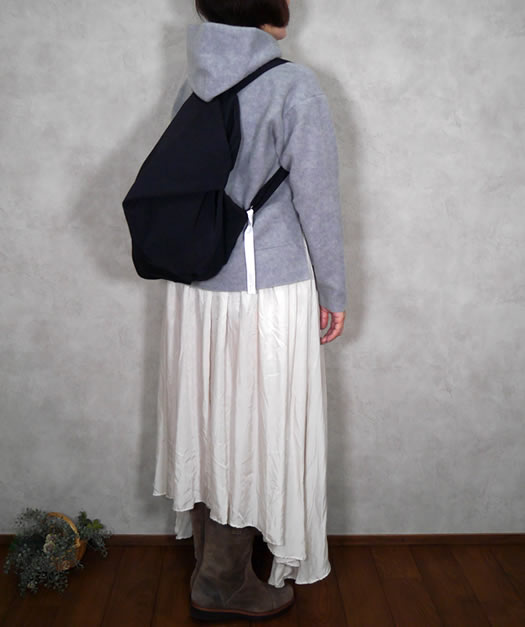 Anvocoeur, Bag, Pragment, top of the mountain, AC17314, リュックサック