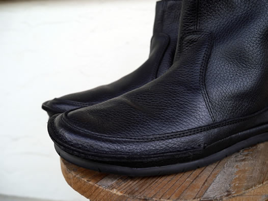 Jeffrey Campbell, ジェフリーキャンベル, NJCB1251, Leather Short Boots