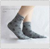 *Homie ホーミー/ H-056 Ramie Dot Socks