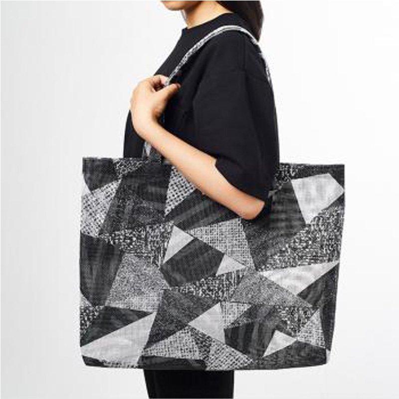 panama パナマ トートバッグ lサイズ tote bag large size サイズ 横