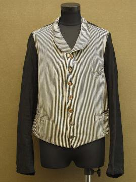 cir.1930's servant jacket