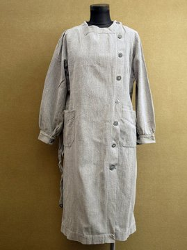 1930's-1940's work dress/coat
