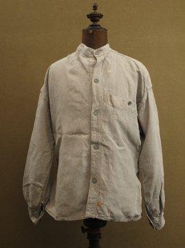 ~1930's linen work jacket