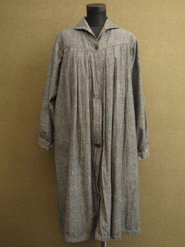 1930's-1940's work dress/coat