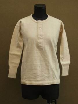 cir. 1930-1940's cotton henry dead stock