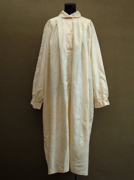 cir.1910-1920's silk dress