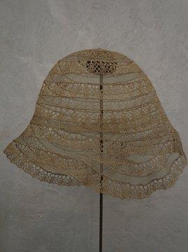 cir.1920's hat dead stock