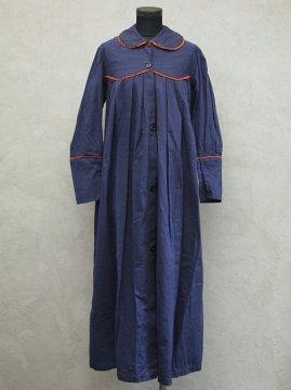 ~1930's navy work smock/coat